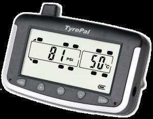 TC215-Monitor-4-300x235